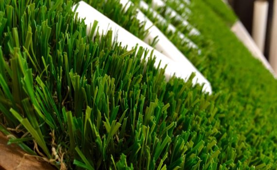 pimgpsh fullsize distr 570x350 - Synthetic Grass Signs Sydney