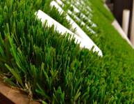 Synthetic Grass Signs