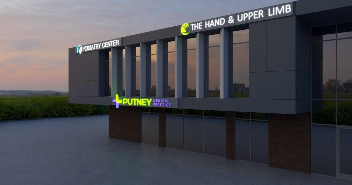 2 700x460 700x368 - Business Signage Design Services Sydney