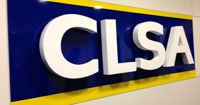 3d Lettering 700x368 - Reception Signs Sydney