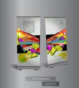 Banner-Stands-271x300