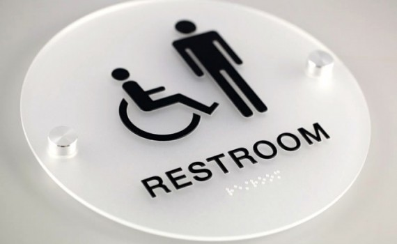Braille Tactile2 570x350 - Braille Tactile Signs for Helping Visually Impaired Customers