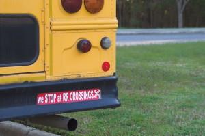 Bumper-Sticker-300x199