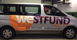 Custom Vehicle Lettering 2 300x197 300x158 - Custom Vehicle Wraps & Graphics Sydney