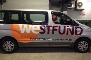 Custom Vehicle Lettering 2 300x197 - Vehicle Graphics Sydney
