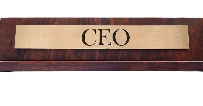 Engraved Signs 700x460 700x368 - Wood Signs Sydney