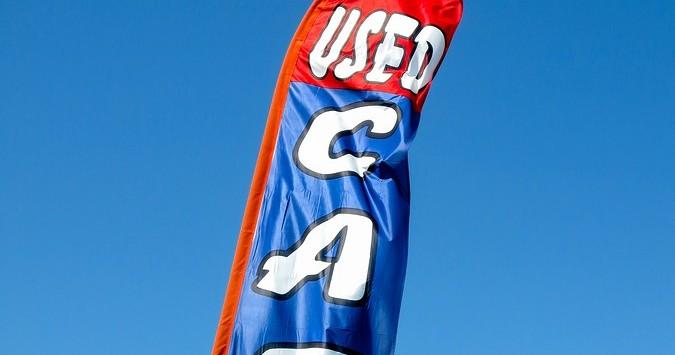 Flag Banner1 675x443 675x355 - Custom Flags Sydney