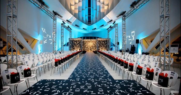 Floor Graphics 700x368 - Floor Mats Sydney