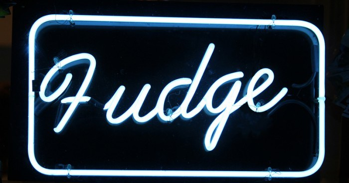 Illuminated Signs 700x460 700x368 - Neon Signs Sydney