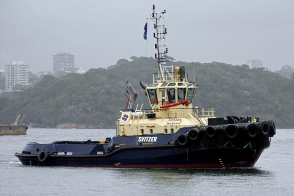 boat lettering - Boat Lettering Sydney