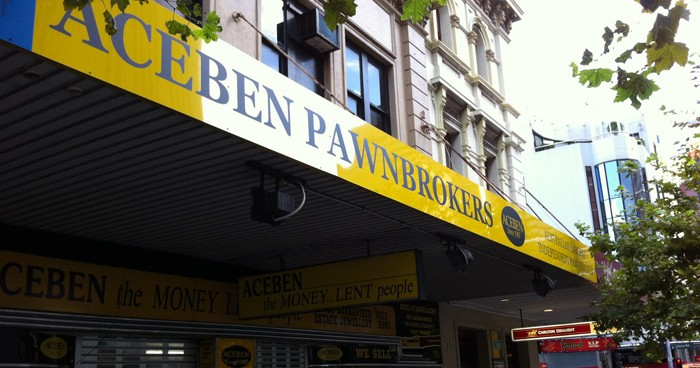 building signs03 700x368 - Awning Graphics Sydney