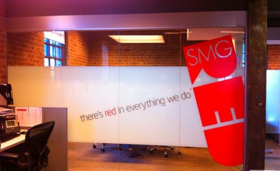 home slide03 570x350 - Business Signage Design Services Sydney