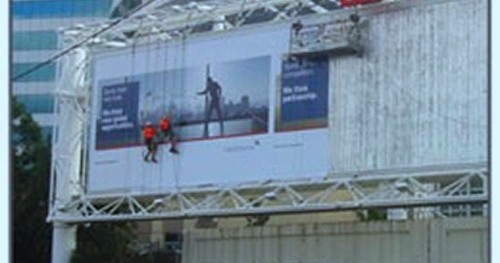 manufacturing install 500x328 500x263 - Manufacturing and Signage installation Sydney