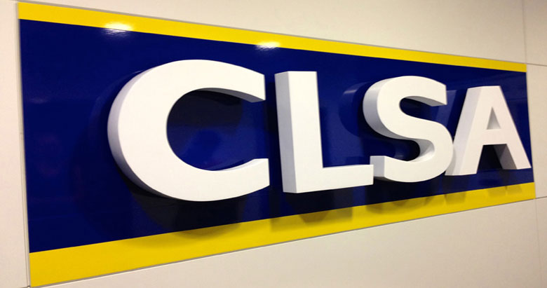 3d Lettering780 - Wood Signs Sydney