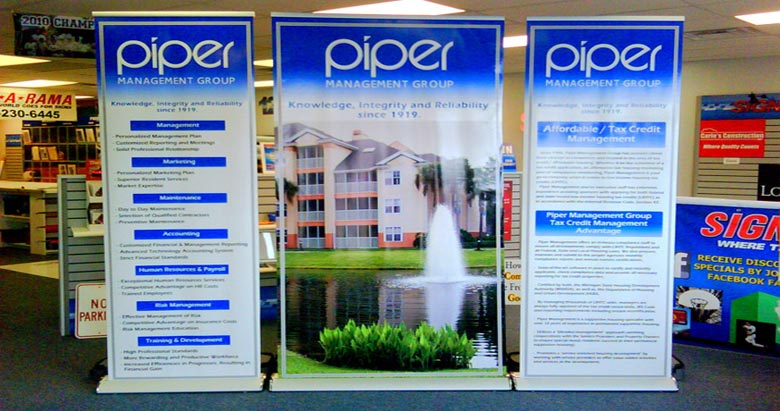 Cafe Barrier 700x460 700x3681 1 - Banner Stands Displays Sydney