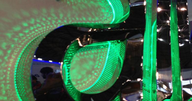 IMG 0930 780 - Neon Signs Sydney