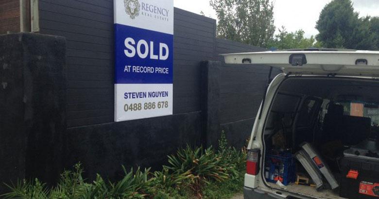 IMG 12391 780x411 - Yard Signs Service Sydney