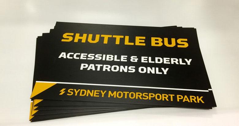 IMG 4538 780x411 - Yard Signs Service Sydney
