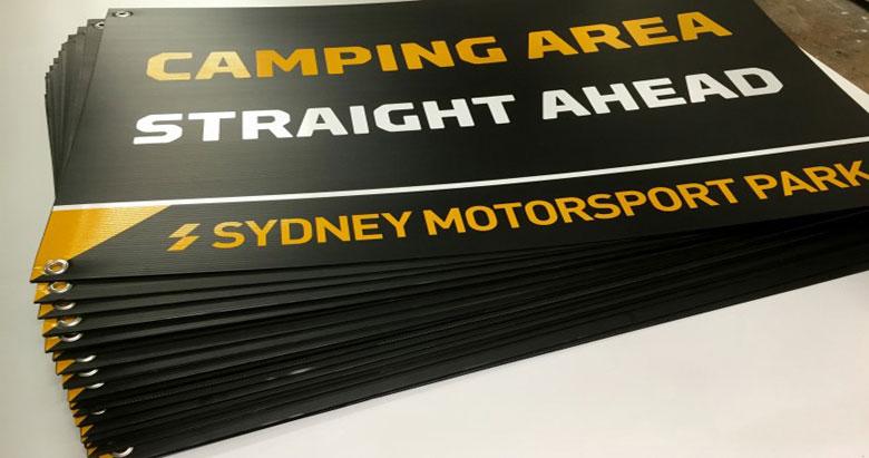 IMG 4540 780x411 - Yard Signs Service Sydney