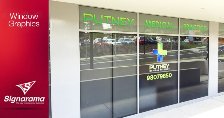 Window Graphics 3 728x384 - Custom Window Lettering Sydney