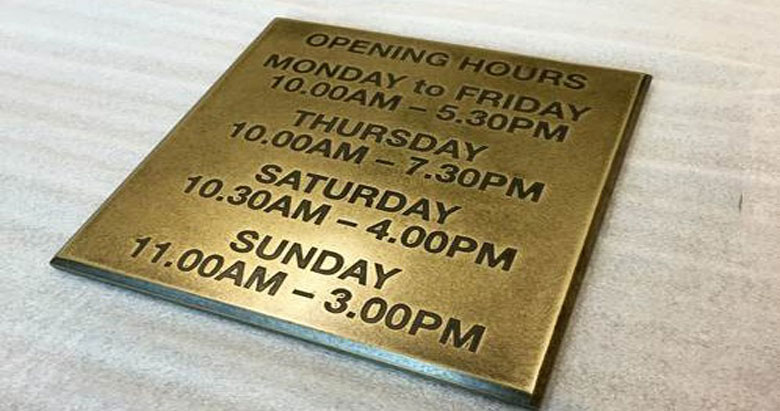 image001 2 498x327 - Engraved Signs & Office Signage Sydney